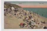 B71263 Eforia Plaja noua