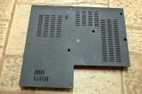Capac Acer Aspire 5535