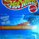 HOT WHEELS -- BEACH BLASTER ++1799 DE LICITATII !! - Macheta auto Hot Wheels, 1:64
