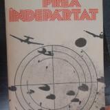 UN POD PREA INDEPARTAT, 1977