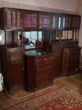 Vand mobila veche, Altul, Necunoscut, 1800 - 1899