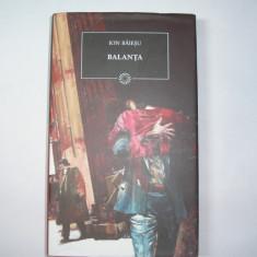 Balanta  Ion Baiesu,p6,RF,R8,RF5/1,P8,20