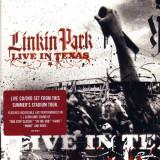 Linkin Park - Live In Texas - Muzica Rock