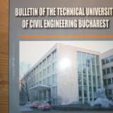 Buletin Inginerie Civila