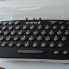 Tastatura qwerty pentru Sony Ericsson - Tastatura telefon mobil