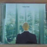 Moby - Hotel - Muzica Dance