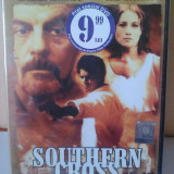 Southern cross / Crucea sudului (DVD)  SIGILAT