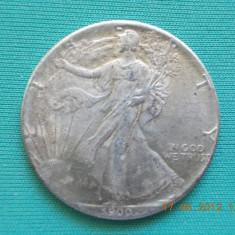 ONE DOLLAR 1900 LIBERTY(FALS), America de Nord