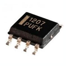 1207A NCP1207A