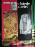 O istorie a artei - Gombrich