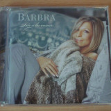 Barbra Streisand - Love Is The Answer - Muzica Pop