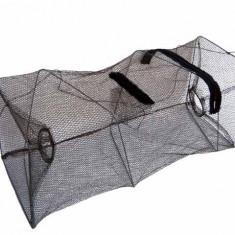 Vârşă - Dimensiuni: 21x21x50(cm)  TR1