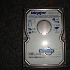 HDD MECANICA DEFECTA - Hard Disk Maxtor, 100-199 GB