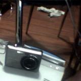 aparat foto samsung
