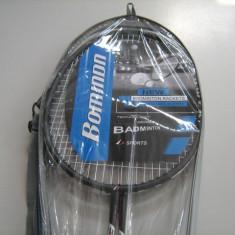 SET DE 2 RACHETE Badminton Nespecificat RAMBO SPORT