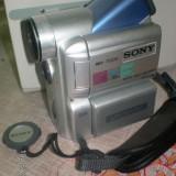 Camera foto-video SONY MX-7000 - Camera Video