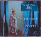 CD Rock: Matchbox Twenty - Bent  (original)