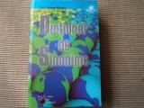 Dictionar De Sinonime Dragos Mocanu carte