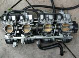 Carburator Yamaha FZS 600  (RJ02) 1998-2003