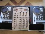 mixer karma cdj 130 mp3