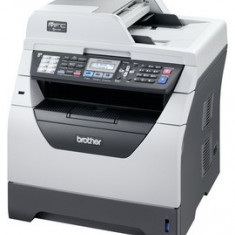 Multifunctionala Brother MFC-8370DN