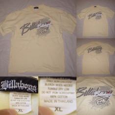 TRICOU BILLABONG - MADE IN THAILAND - Tricou barbati, Marime: XL, Culoare: Din imagine