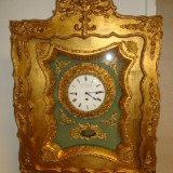ceas deosebit anul 1830...reducere