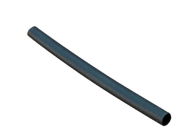 Tub termocontractant 5cm pentru facut monturi