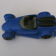 MASINUTA EPOCA HOT WHEELS - Macheta auto