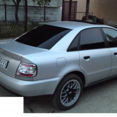 Dezmembrez Audi A4 B5 - Dezmembrari Audi