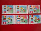 1990  Preliminariile C M de fotbal  Italia'90  1234  1044
