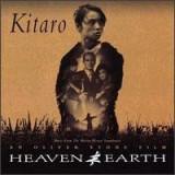 CD KITARO - Muzica Chillout