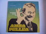 AMZA PELLEA - MOMENTE VESELE , VINIL