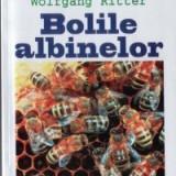 Wolfgang Ritter - Bolile albinelor