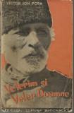 Victor Ion Popa / VELERIM SI VELER DOAMNE - editie interbelica