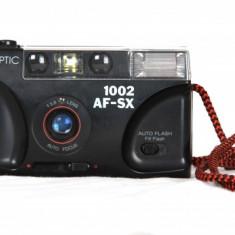 APARAT FOTO PT COLECTIONARI - Aparat Foto compact HP