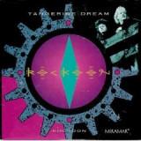 Tangerine dream 2, CD