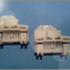 Kit reparatie macara geam actionat electric Audi A4 B5/8D( '94-'01)fata stanga