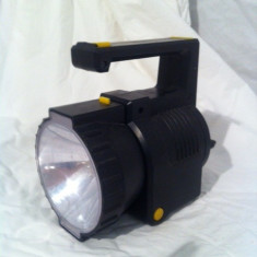 3 LANTERNE FUNCTIONALE - Lanterna