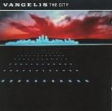 VANGELIS, CD