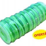 Role fir fluorescent