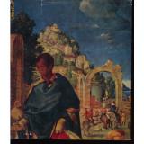 Viorica Guy Marica - Durer pictorul