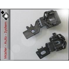 Kit reparatie macara geam  Nissan Primera P12 (an fab.'02-'07) fata dreapta
