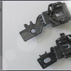 Kit reparatie macara geam  Nissan Primera P12 ('02-'07)fata dreapta