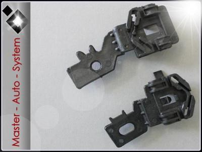 Kit reparatie macara geam  Nissan Primera P12 ('02-'07)fata dreapta foto