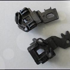 Kit reparatie macara geam actionat Nissan Primera P12 ('02-'07) fata stanga, PRIMERA (P12) - [2002 - 2013]