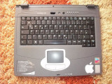 Carcasa Laptop Acer Travelmate 290