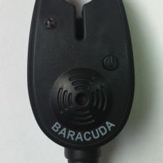 Avertizor Baracuda TLI 012 - Avertizor pescuit