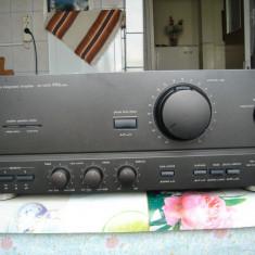 TECHNICS SU-V670PXScap - Amplificator audio Technics, 81-120W