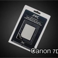 Protectie ecran LCD Canon 7D